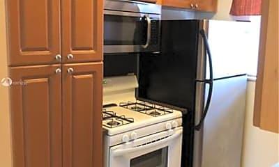 Kitchen, 2072 NE 169th St, 0