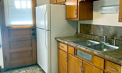 Kitchen, 3925 N 41st St, 1