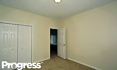 Bedroom, 12369 Wolf Run Rd, 2