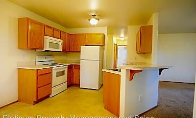 Kitchen, 1518 Tacoma St, 1