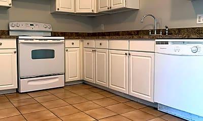Kitchen, 918 SW 60 Terrace, 0