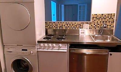 Kitchen, 4777 McKinley Dr, 0