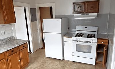 Kitchen, 21 Stellman Rd, 0