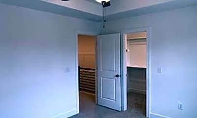 Bedroom, 7394 Griffey St, 2