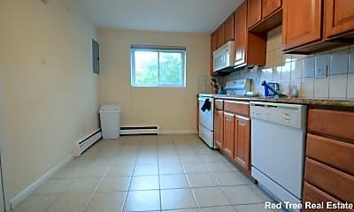 Kitchen, 30 Bryon Rd, 1