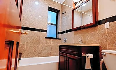 Bathroom, 37-76 62nd St B-10, 2
