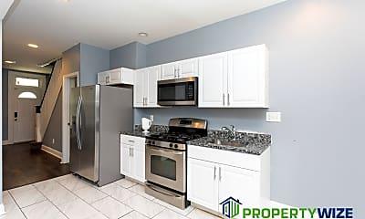 Kitchen, 1833 E 29th St, 0
