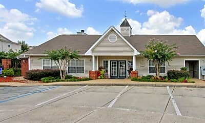 Reserve at Park Place Apartment Homes, 2
