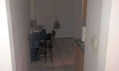 Kitchen, 910 N 29th St, 1