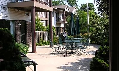 Waverly Meadows Apartments, 1