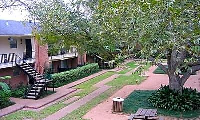 Colony Oaks, 2