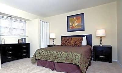 Bedroom, 744 Eayrestown Rd, 1
