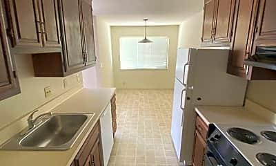 Kitchen, 20 E Santa Inez Ave, 0