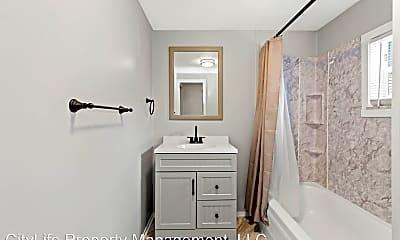 Bathroom, 5404 Broad St, 1
