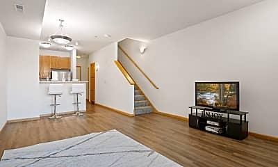 Living Room, 150 E Burnsville Pkwy, 0