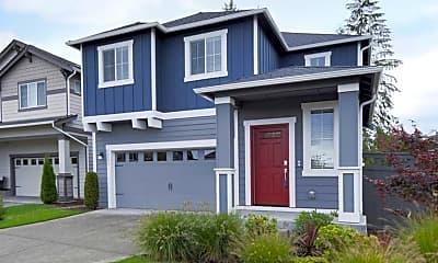Building, 32826 Stuart Ave SE, 0