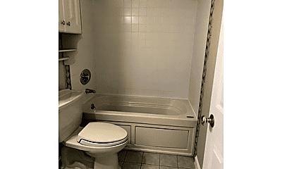Bathroom, 180 Main St, 2