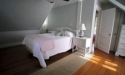 Bedroom, 6455 Barksdale Rd, 1