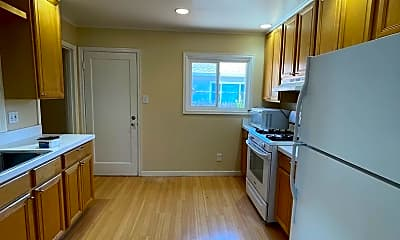 Kitchen, 710 Guildford Ave, 0