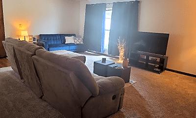 Bedroom, 305 Schrock Rd, 0
