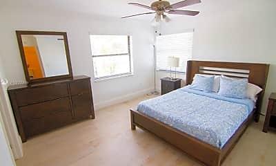 Bedroom, 753 Michigan Ave 3A, 2
