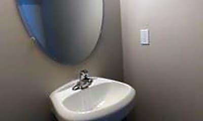 Bathroom, 5750 W Kennewick Pl, 2