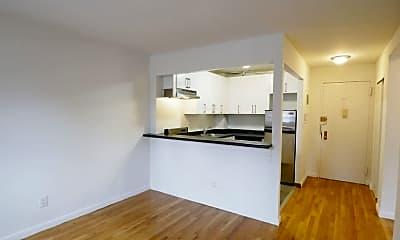 Kitchen, 1743 1st Avenue, 0