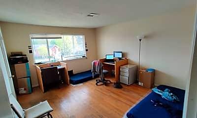 Living Room, 2366 Champion Ct, 0