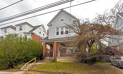 307 Lincoln Ave 1, 1