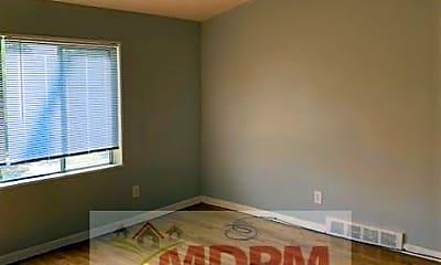Bedroom, 17321 Meyers Rd, 1