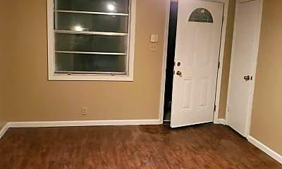 Bedroom, 3208 Fairview Dr, 1