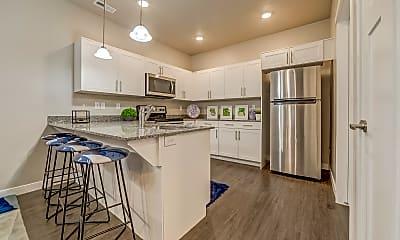 Kitchen, 655 E 180 N, 0