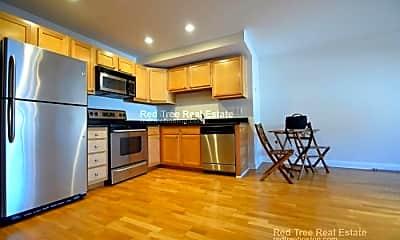 Kitchen, 44 Lafayette Ave, 0