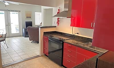 Kitchen, 115 Canyon Rock Rd, 1