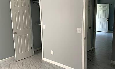 Bedroom, 3002 Westhaven Dr, 2