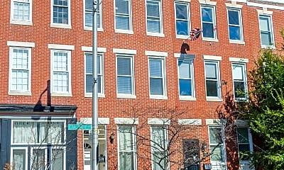 2922 E Baltimore St, 0