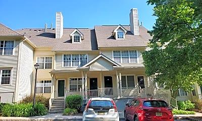 Building, 624 Brickhouse Rd, 0