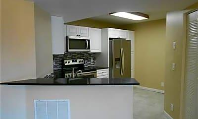 Kitchen, 8997 Wiles Rd, 0