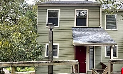 Building, 310 Cedarwood Ln, 0