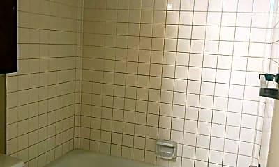 Bathroom, 1135 Hwy 327 E, 2