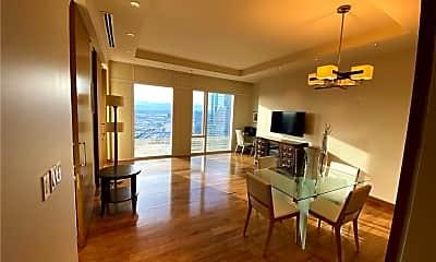 Dining Room, 3750 S Las Vegas Blvd 3510, 0