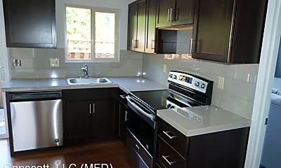 Kitchen, 1684 8th Ave, 0