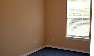 Bedroom, 8018 Exchange St, 2