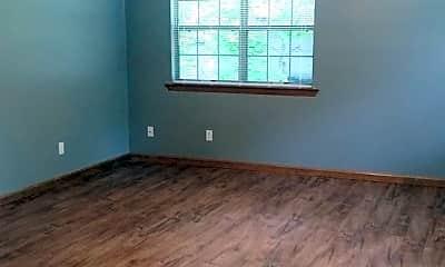 Living Room, 1616 Fleming St, 1