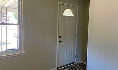 Bedroom, 21608 Colony St, 1