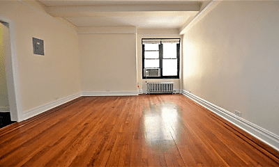 Living Room, 116 2nd Ave, 0