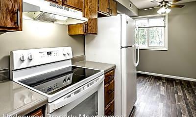 Kitchen, 8826 Miami St, 1