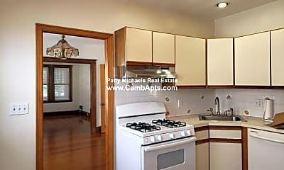 Kitchen, 92 Myrtle St, 0