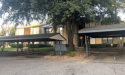 Forest Creek Condominiums, 0