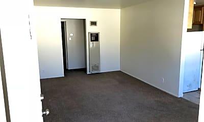 Bedroom, 1345 El Camino Real, 1